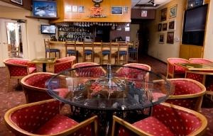 Scottsdale Thunderbird Suites