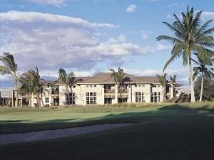 Waikoloa Colony Villas Twnhse