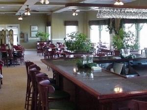 Tidewater Golf Club & Plantation