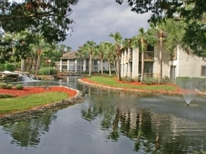 Celebrity Resorts Palm Coast