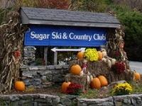 Sugar Ski & Country Club