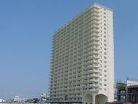 ResortQuest Rentals at Celadon Beach Resort