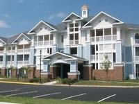Parkside Resort