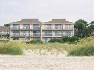 Breakers Resort By Resortquest