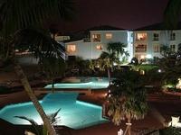 Grandview Condominiums