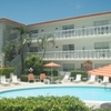 Deerfield Buccaneer Resort Apt