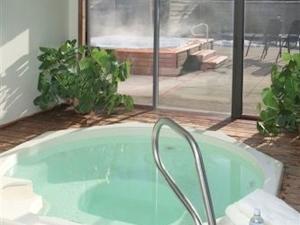 Resort At Steamboat Springs