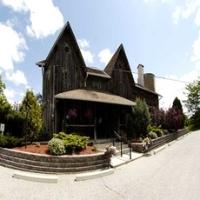 Elm Hurst Inn