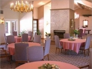 Castle Creek Inn Resort Spa