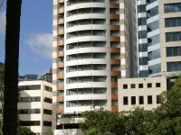 Quest Auckland Serviced Apts