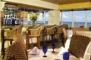 Palm Beach Oceanfront Inn