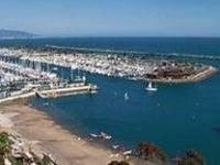 Dana Point Marina Inn