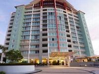 Mount Irvine Bay Hotel And Gol
