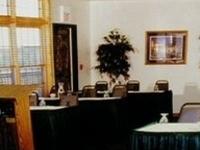Grand Ely Lodge Resort