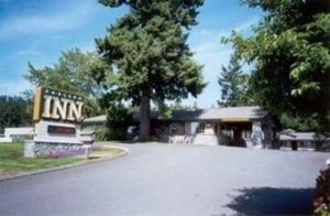 The Poulsbo Inn