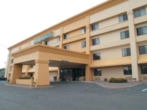 La Quinta Inn & Suites Plattsburgh