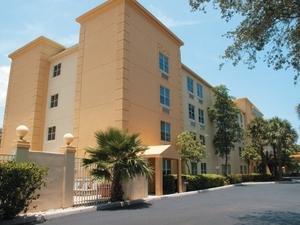La Quinta Inn & Suites Miami Cutler Ridge
