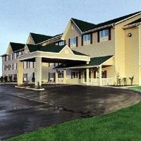 La Quinta Inn & Suites Spokane