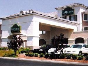 La Quinta Inn & Suites Las Vegas-Red Rock/Summerlin