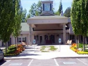 La Quinta Inn & Suites Coeur D'Alene East