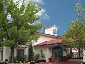 La Quinta Inn Columbus Airport Area