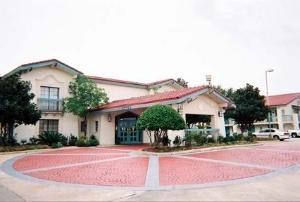 La Quinta Inn Houston La Porte