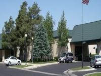 La Quinta Inn Provo Town Center