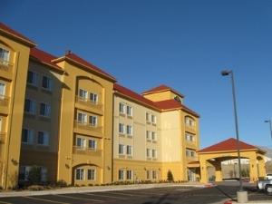 La Quinta Inn & Suites Lawton / Fort Sill