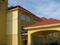 La Quinta Inn & Suites Broussard - Lafayette Area
