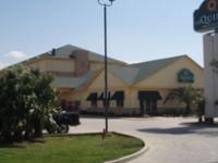 La Quinta Inn & Suites New Orleans Chalmette Area
