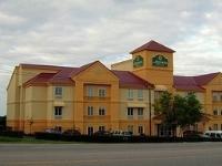 La Quinta Is Lexington South