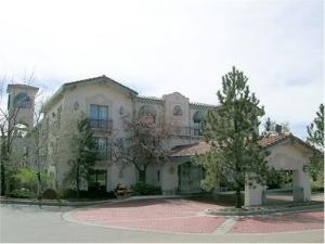 La Quinta Inn Denver Westminster Mall