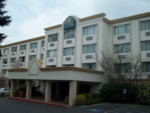 La Quinta Inn & Suites Seattle - Bellevue - Kirkland