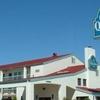 La Quinta Inn Tulsa East-41st Street