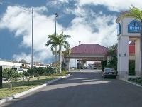 La Quinta Inn Clearwater