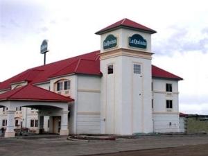 La Quinta I S North Platte