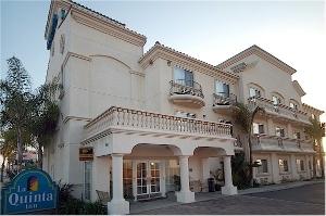 La Quinta Inn San Diego-Oceanside
