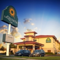 La Quinta Inn Springfield South