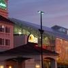 La Quinta Innste Rapid City