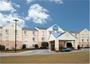 La Quinta Inn Statesboro - Georgia Southern University