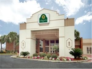 La Quinta Inn New Orleans - Slidell