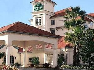 La Quinta Inn and Suites Tucson Airport