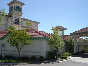 La Quinta Inn and Suites Orem University Pkwy