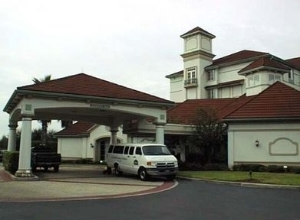 La Quinta Inn and Suites Orlando Lake Mary