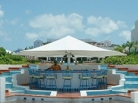 Cuisinart Resort And Spa