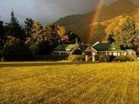 Grasmere Lodge