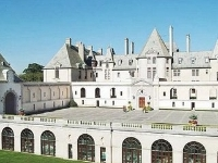 Oheka Castle Hotel and Estate