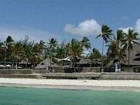 Hemingways Resort