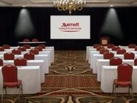 Marriott Southpark Charlotte