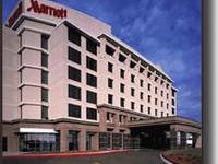 Marriott Ric West